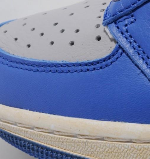 size-nike-dynasty-hi-vintage-blue-grey-2