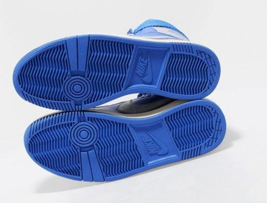 size-nike-dynasty-hi-vintage-blue-grey-3