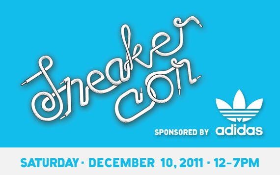 sneaker-con-nyc-winter-2011-1