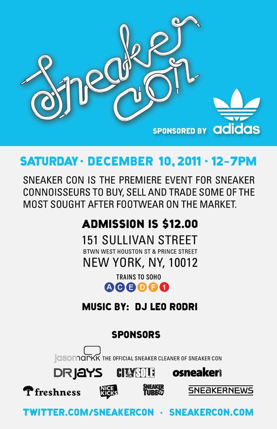 sneaker-con-nyc-winter-2011-3