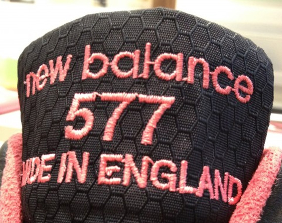 staple-new-balance-577-teaser-1