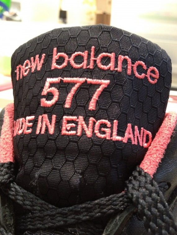 staple-new-balance-577-teaser-2