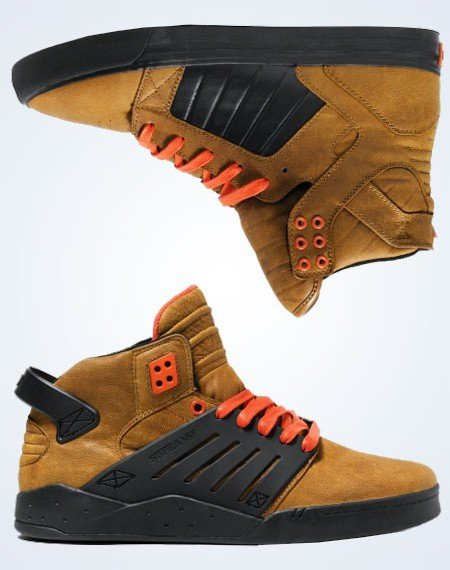 supra-kidskin-pack-holiday-2011-1