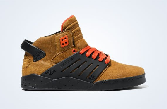 supra-kidskin-pack-holiday-2011-2