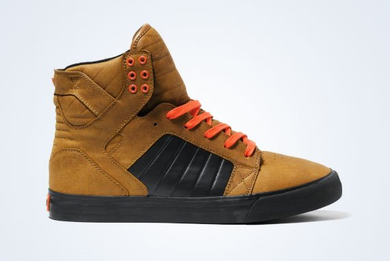 supra-kidskin-pack-holiday-2011-3