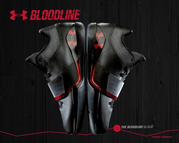 under-armour-micro-g-bloodline-1