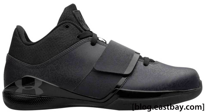 under-armour-micro-g-bloodline-black-graphite-compton-black