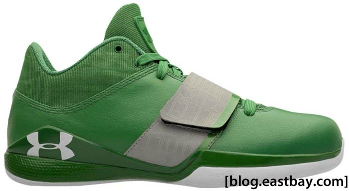 under-armour-micro-g-bloodline-green-white-rowley-park