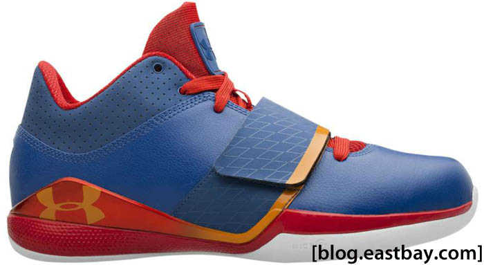 under-armour-micro-g-bloodline-royal-red-gold-roma