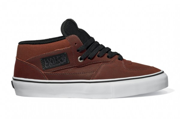 vans-core-holiday-2011-half-cab-pro-2