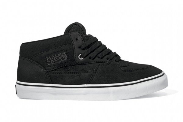 vans-core-holiday-2011-half-cab-pro-3