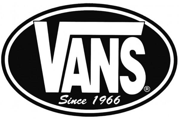 vans-logo-1966