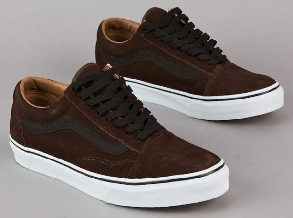 vans-old-skool-demitasse-black-2