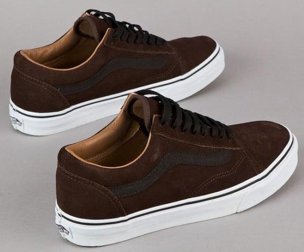 vans-old-skool-demitasse-black-4