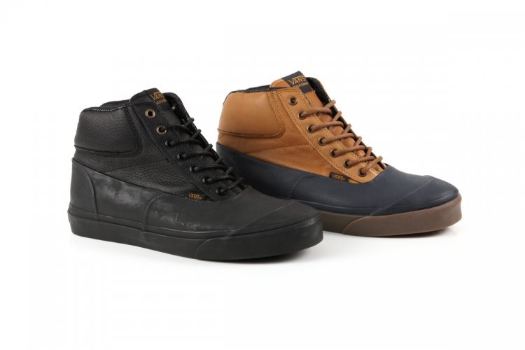 vans-switchback-ca-water-resistant-1