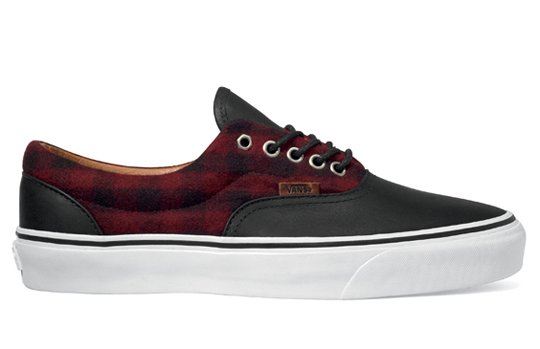 vans-vault-era-lx-leather-flannel-check-pack-1