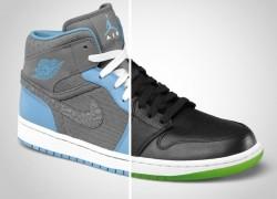 Air-Jordan-1-Phat-February-2012-Colorways-5