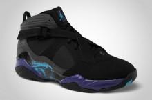 Air-Jordan-8.0-New-Images+Release-Info-2
