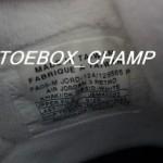 Air-Jordan-Retro-3-III-Denim-Khaki-Sample-Hit-eBay-10