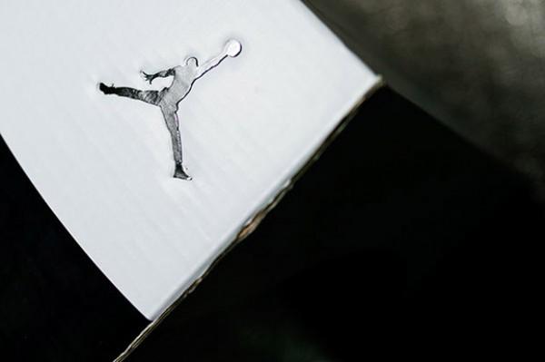 Air Jordan XI (11) Retro 'Concord' - Another Look