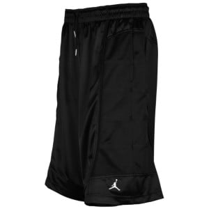 Air Jordan XI (11) Retro Concord Apparel - Now Available