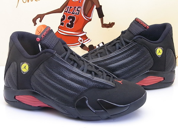 Air-Jordan-XIV-14-Last-Shot-Closer-Look-1
