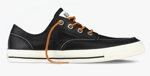 c71085da65a1d8 Converse All Star Classic Boot Low - Holiday 2011