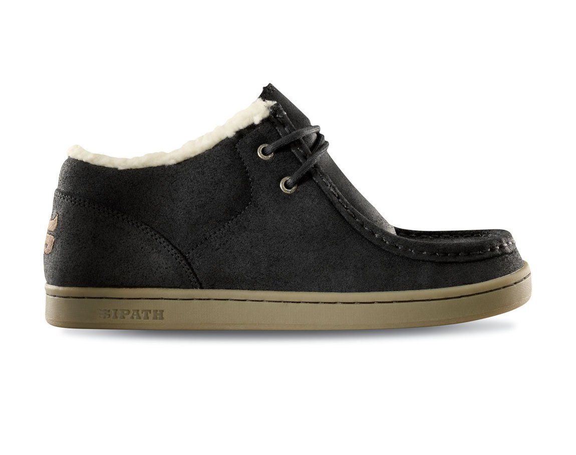 Ipath Shoes Online