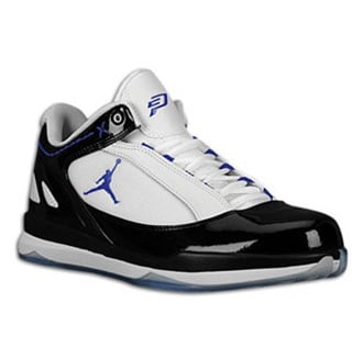 Jordan-CP-2'Quick-White-Black-Concord-Now-Available