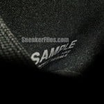LeBron-9-P-S-Elite-First-Look-6