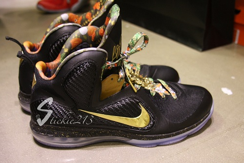 LeBron-9-'Watch-the-Throne'-Detailed-Images-1