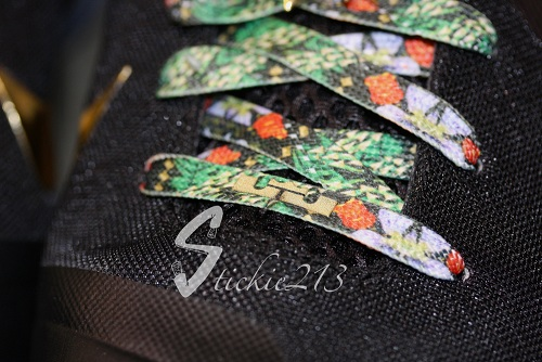 LeBron-9-'Watch-the-Throne'-Detailed-Images-10