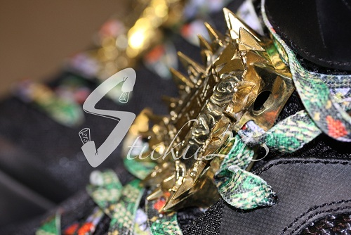 LeBron-9-'Watch-the-Throne'-Detailed-Images-11