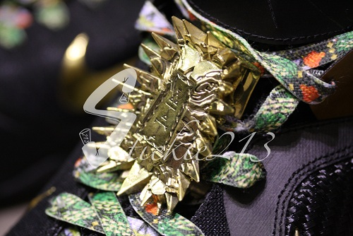 LeBron-9-'Watch-the-Throne'-Detailed-Images-12