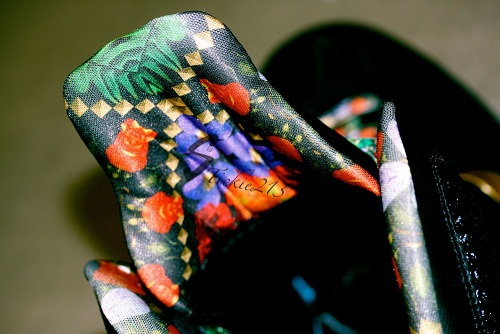 LeBron-9-'Watch-the-Throne'-Detailed-Images-13