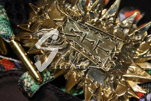 LeBron-9-'Watch-the-Throne'-Detailed-Images-15