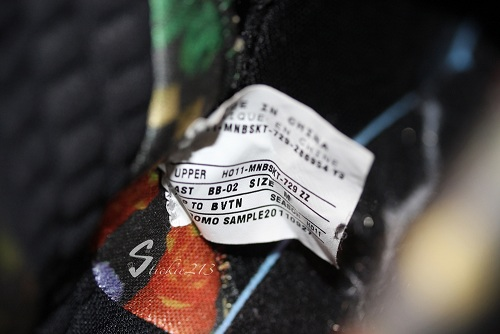 LeBron-9-'Watch-the-Throne'-Detailed-Images-18