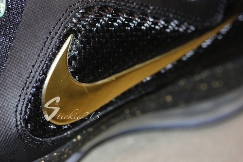 LeBron-9-'Watch-the-Throne'-Detailed-Images-7