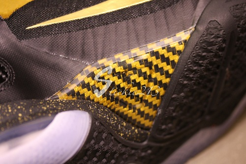 LeBron-9-'Watch-the-Throne'-Detailed-Images-9
