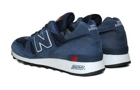 "New Balance M1300 ""Made in USA"" - Spring 2012"