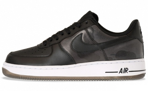 Nike Air Force 1 Low Glossy