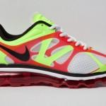 Nike Air Max+ 2012 – First Look
