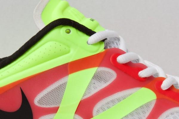 Nike Air Max+ 2012 - First Look