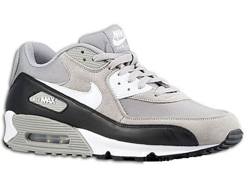 Nike Air Max 90 - Medium Grey
