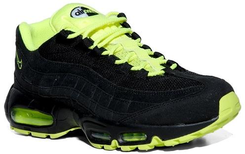 Nike Air Max 95 Volt
