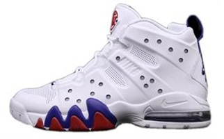 Nike-Air-Max-Barkley-Available-Early