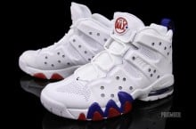Nike-Air-Max-Barkley-VT-2