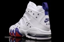 Nike-Air-Max-Barkley-VT-3