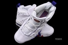 Nike-Air-Max-Barkley-VT-4