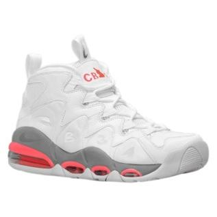 Nike Air Max CB34 Cool Grey Available